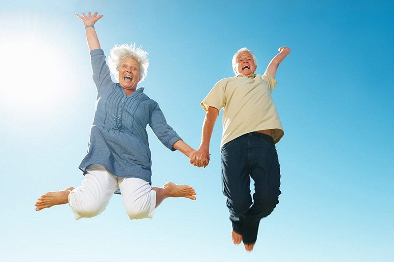 Скидка 10% пенсионерам и инвалидам