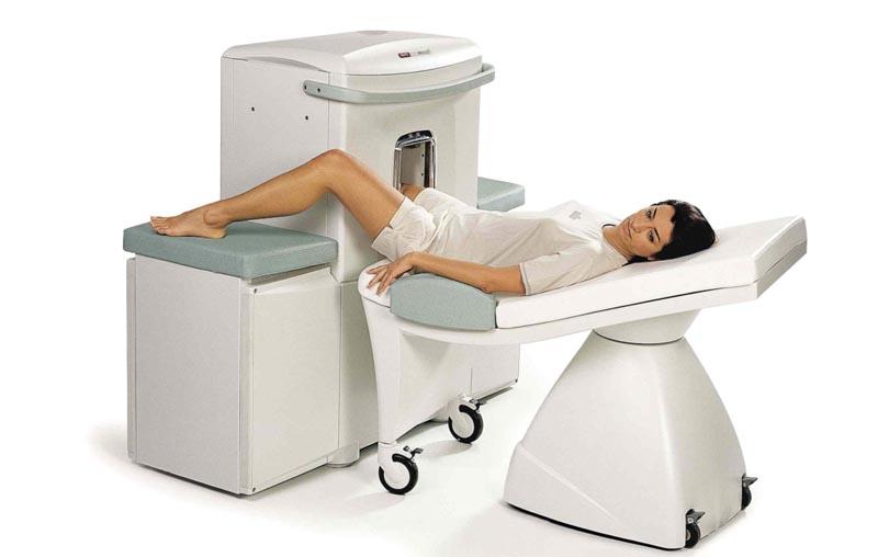 Акция! МРТ коленного сустава и консультация травматолога-ортопеда всего 2900 руб.