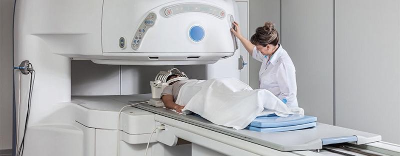 Комплексная программа «Светлая Голова» от МРТ-Эксперт в г. Мытищи