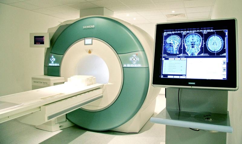 Акция на МРТ-диагностику головного мозга в г. Мытищи