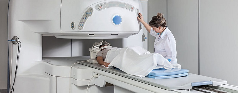 Комплексная программа «Светлая Голова 2» от МРТ-Эксперт в г. Мытищи