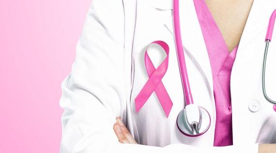 Бесплатная консультация маммолога-онколога по вопросам рака молочной железы