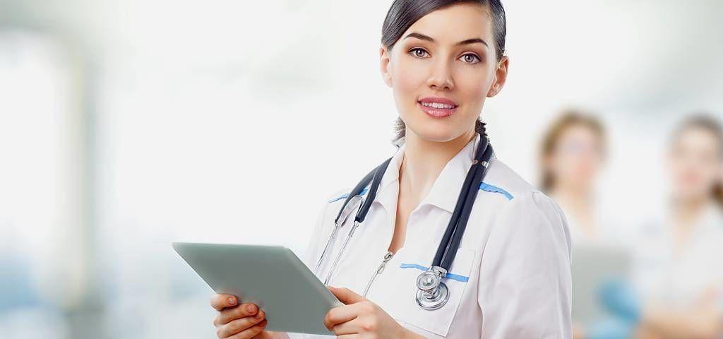 Бесплатная первичная консультация оториноларинголога по вопросам синуситов