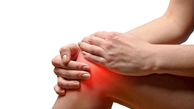Check-up «Обследование суставов»
