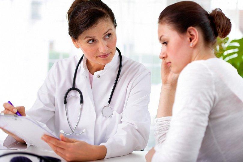 Акция! -50% на комплексное лечение рака шейки матки под ключ