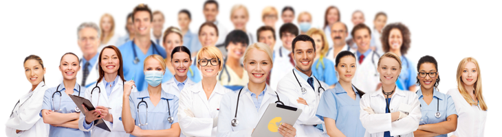 Специальная цена на первичный прием врачей-специалистов