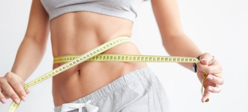 Акция! Курс снижения веса!