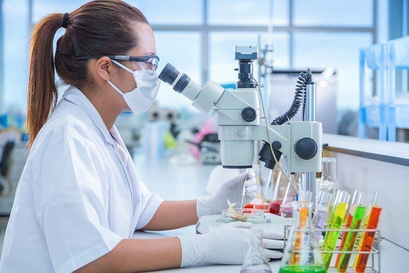 Акция Комплексная лабораторная диагностика со скидкой 15%