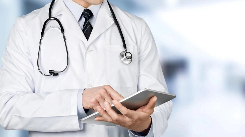 Акция! Бесплатная консультация уролога-андролога после спермограммы