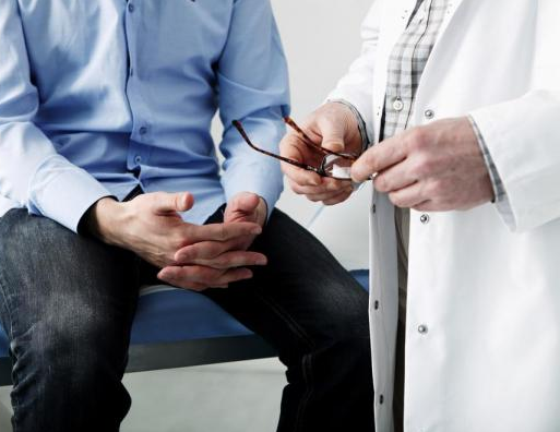 Программа «Диагностика мочекаменной болезни»