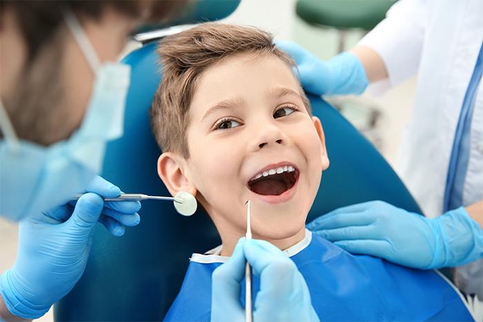 Акция «Будь готов!»: скидка 20% на подготовку к лечению зубов под наркозом»