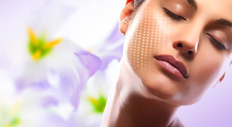 -30% на лазерную косметологию (кроме удаления новообразований)