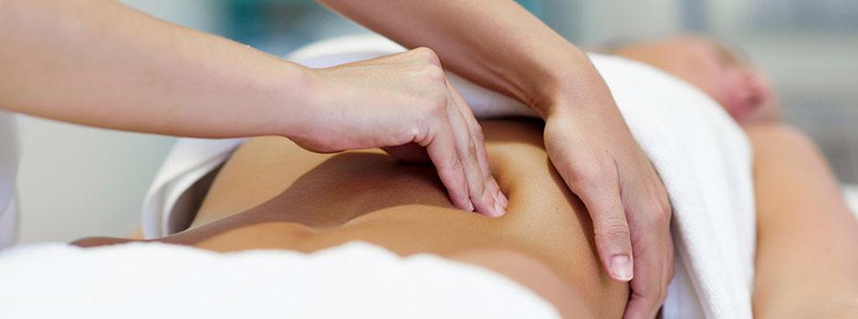 Акция по остеопатии, рефлексотерапии, мануальной терапии