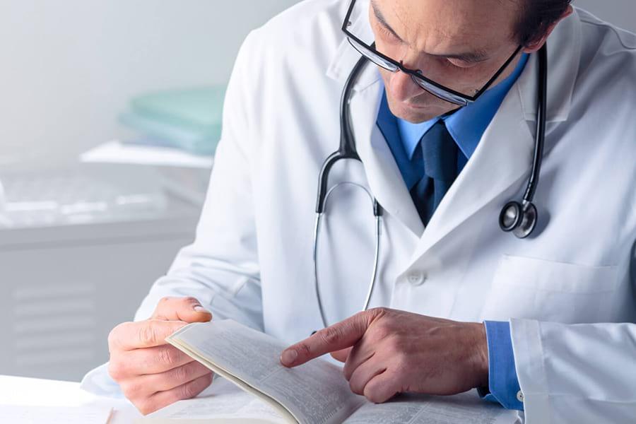 Акция! Первичная бесплатная консультация уролога при обращении по вопросу мочекаменной болезни