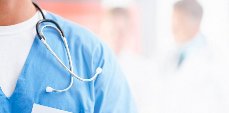 Скидка 25% на лечение и профилактику инфекционных заболеваний (ИППП)