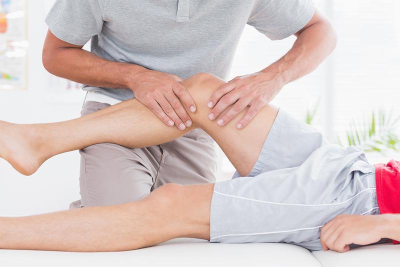 Рентген/УЗИ + осмотр и заключение ортопеда