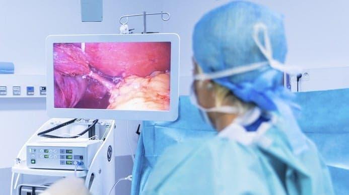 Скидка 25% на эндоскопические исследования на видеоэндоскопической системе