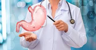Акция! УЗИ брюшной полости + прием гастроэнтеролога